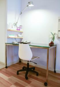 Studio Executive