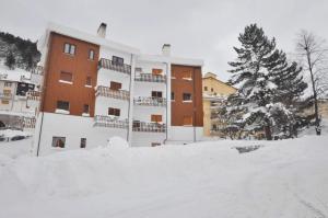 Casa del Sannio - AbcAlberghi.com