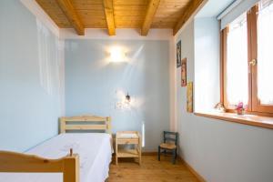 Casa delle Noci, Dovolenkové domy  Grimacco - big - 25