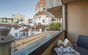 Duomo Halldis Apartments
