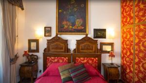 Domus Valeria Guest House - abcRoma.com