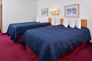GuestHouse International Hotel Sauk Centre
