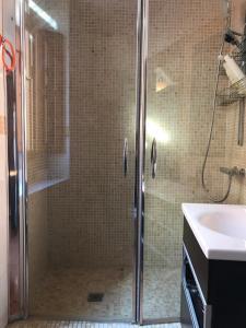 Foto Apartamentos El Rall