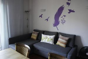 Apartamento Monte Estoril.  Mynd 2