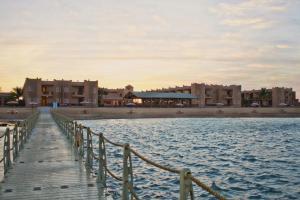 阿拉姆观光度假村 - 仅限家庭入住