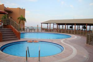 Al Ahlam Tourisim Resort - For Families Only