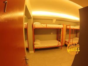 Mojito Hostel & Suites Rio de Janeiro, Hostels  Rio de Janeiro - big - 16