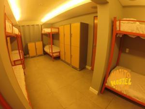 Mojito Hostel & Suites Rio de Janeiro, Hostels  Rio de Janeiro - big - 24