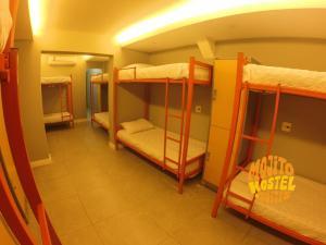 Mojito Hostel & Suites Rio de Janeiro, Hostels  Rio de Janeiro - big - 26