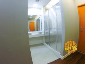 Mojito Hostel & Suites Rio de Janeiro, Hostels  Rio de Janeiro - big - 15