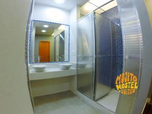 Mojito Hostel & Suites Rio de Janeiro, Hostels  Rio de Janeiro - big - 27