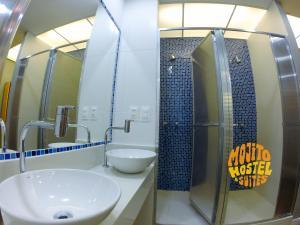 Mojito Hostel & Suites Rio de Janeiro, Hostels  Rio de Janeiro - big - 28