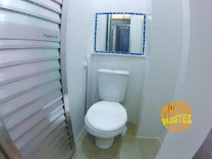 Mojito Hostel & Suites Rio de Janeiro, Hostels  Rio de Janeiro - big - 31