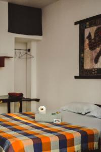 Cactus Guesthouse, Guest houses  Arambol - big - 30