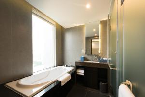 Novotel Suites Hanoi, Hotels  Hanoi - big - 11