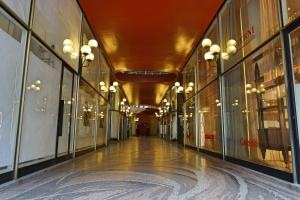 Appartamento Durini Duomo - AbcAlberghi.com