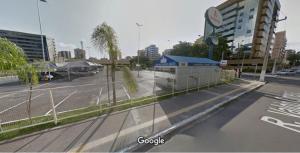 Apartamento Ponta Verde Maceio, Apartmány  Maceió - big - 40