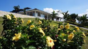 Hacienda La Chiquita, Nyaralók  Manizales - big - 41