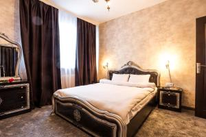 Grand Suite Sofia