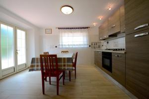 Appartamento Pietri - AbcAlberghi.com