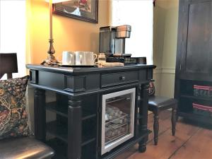 Schoolmaster's House Bed & Breakfast, Bed and Breakfasts  Niagara on the Lake - big - 58