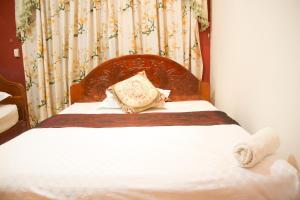 Royal Guest House, Affittacamere  Phnom Penh - big - 19