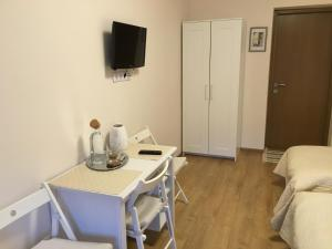 Comfort Apartment, Ferienwohnungen  Vilnius - big - 33