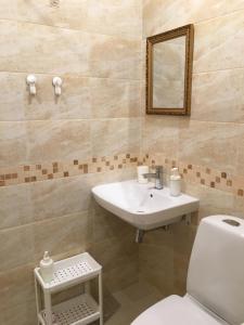 Comfort Apartment, Ferienwohnungen  Vilnius - big - 41