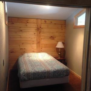 Cabins at Crooked River Ranch, Motelek  Crooked River Ranch - big - 59