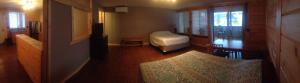 Cabins at Crooked River Ranch, Motel  Crooked River Ranch - big - 25