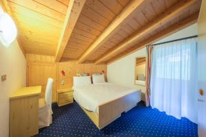 Hotel Sassleng - AbcAlberghi.com