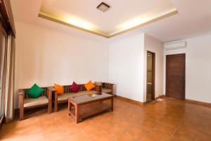 Vidi Boutique Hotel, Hotels  Jimbaran - big - 56