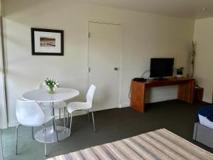 Lorne Manhattan, Appartamenti  Lorne - big - 23
