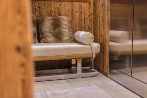 Hotel Bellerive Chic Hideaway, Hotely  Zermatt - big - 45