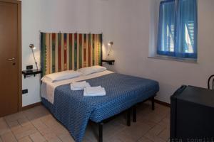 Camere Anna - AbcAlberghi.com