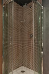 Hotel Belvedere, Отели  Морской Милан - big - 30