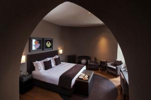 Twr y Felin Hotel (20 of 49)