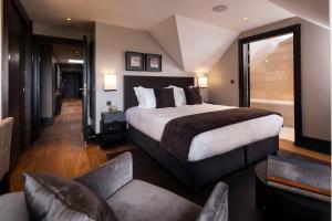Twr y Felin Hotel (1 of 49)