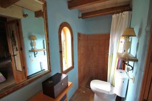 Villa Can Juanito, Vily  Porto Cristo - big - 18