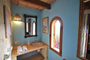 Villa Can Juanito, Vily  Porto Cristo - big - 19