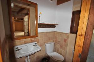 Villa Can Juanito, Vily  Porto Cristo - big - 23