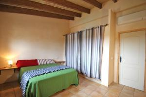 Villa Can Juanito, Vily  Porto Cristo - big - 24