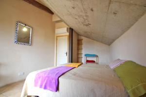 Villa Can Juanito, Vily  Porto Cristo - big - 28
