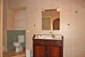 Villa Can Juanito, Vily  Porto Cristo - big - 31