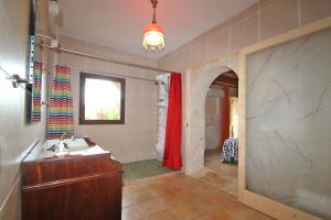 Villa Can Juanito, Vily  Porto Cristo - big - 32