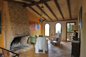 Villa Can Juanito, Vily  Porto Cristo - big - 34