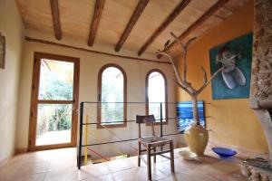 Villa Can Juanito, Vily  Porto Cristo - big - 35