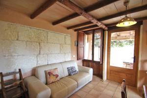 Villa Can Juanito, Vily  Porto Cristo - big - 37