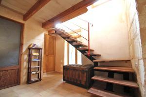 Villa Can Juanito, Vily  Porto Cristo - big - 39