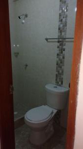 Hotel El Imperio, Hotely  Santa Marta - big - 47